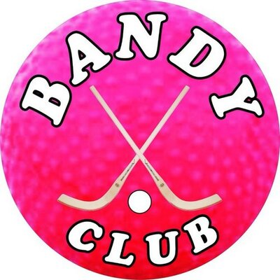 Bandy club