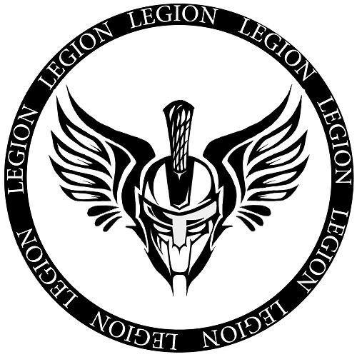 Легион Скачать Через Торрент - фото 3