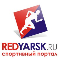 red yarsk