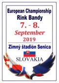 Europa Cup 2019