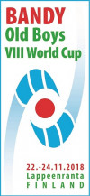 WorldCup2018 logo